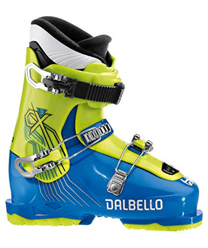 Dalbello Kinder Skischuhe CX 3.0 GW blau (296) 25,5