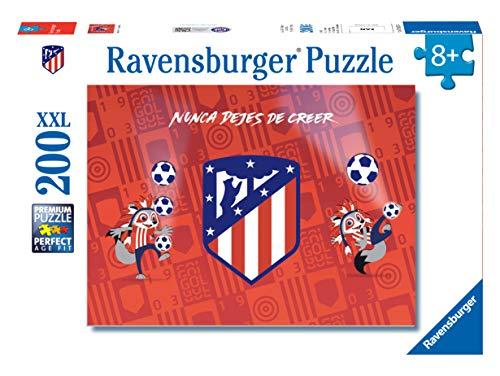 Ravensburger - Atlético Madrid (12622)