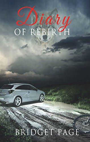 Diary of Rebirth Tome 1: Apprivoiser