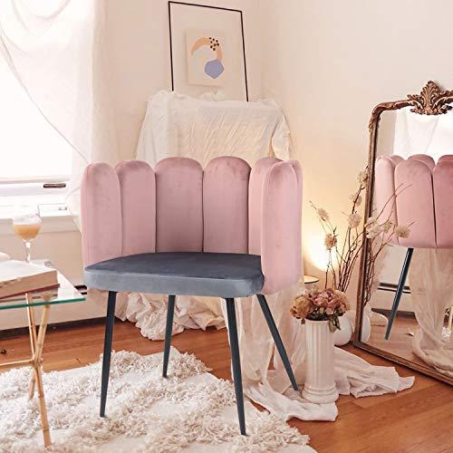 sillón terciopelo fabricante FurnitureR