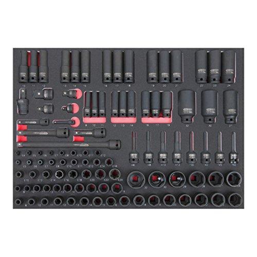 KS Tools 711.0102 1/4