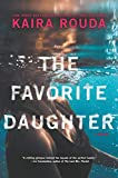 The Favorite Daughter: A Novel