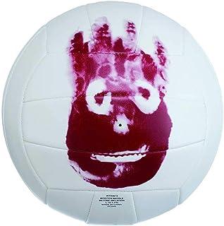 Wilson Castaway Mister Mini Volleybal
