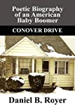Poetic Biography of an American Baby Boomer