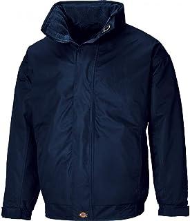 Dickies Men's Cambridge Cambridge Jacket