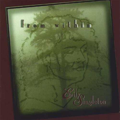 Emily Singleton