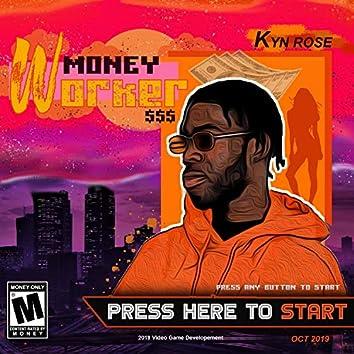 Money Worker