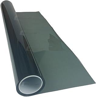 "Install Proz Double Ply Window Film (36"" x 100`) (35% Tint)"