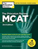 Princeton Review Practice Books