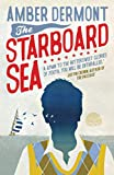 the starboard sea, Amber Demont, book, book cover