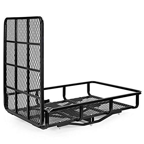 best_sales_for_you Mobility Electric Scooter Wheelchair Hitch Carrier Disability Medical Rack Ramp
