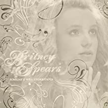 Someday Ep by Britney Spears (2005-09-21)