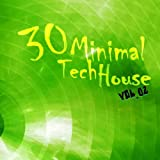 Marsmusiik (Red Room Here We Go Vocal Mix)
