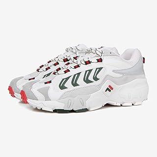 [フィラ] Unisex レヴィジメント2000 スニーカー Levy Sneakers (並行輸入品)