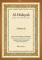 Al- Hidaya (The Guidance) Vol 2