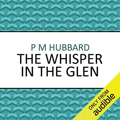 The Whisper in the Glen cover art