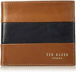 Ted Baker Men's Stozip