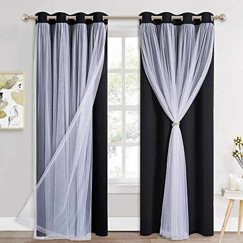 Colores de cortinas para sala _image4