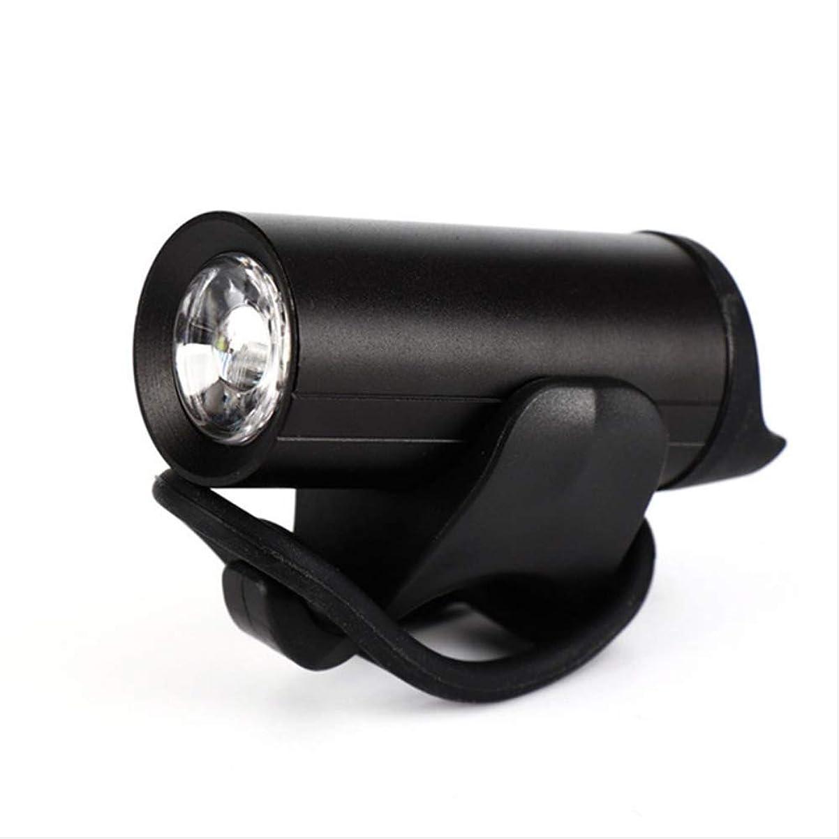 爆発する論争用心LEDバイクライト自転車バイクヘッドライト防水1000ルーメンMtbサイクリングフラッシュライトフロントLedトーチライトバイクアクセサリー