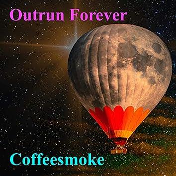 Outrun Forever