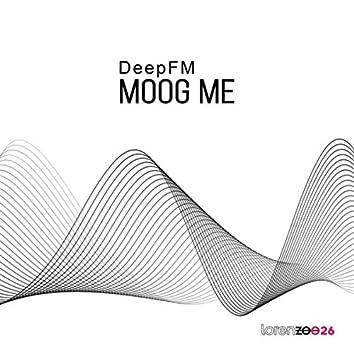 Moog Me