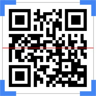 scan free delivery