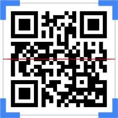 qr barcode barcode scanner qr code reader