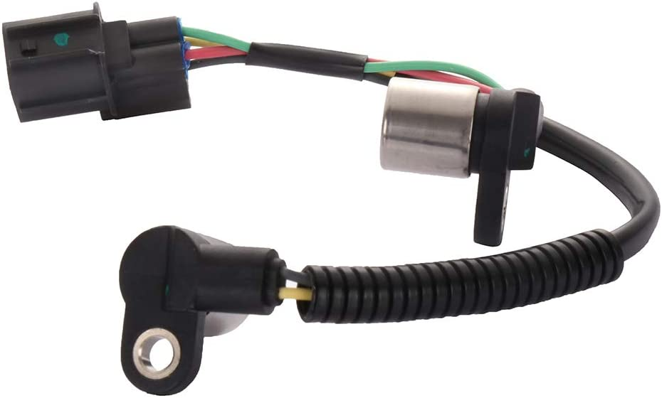 CCIYU 2021 new Camshaft Position Sensor Fits Special price 1997-1999 37840P8AA01