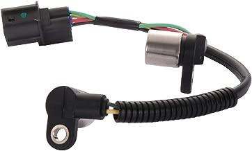 Best 2001 honda accord cylinder position sensor Reviews