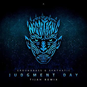 Judgment Day (Remix)