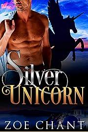 Silver Unicorn (Silver Shifters Book 3)