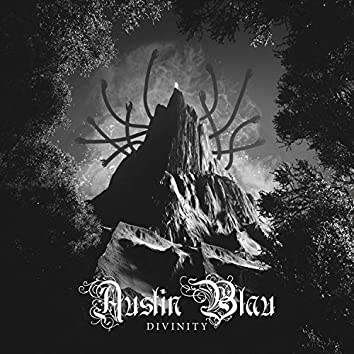 Divinity (Instrumental)