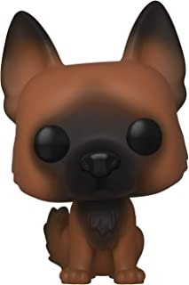 Funko Pop! TV: The Walking Dead - Dog