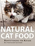 natural_cat_food_buch_barf