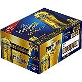 【ちょっと高級なビールにしようか】サントリー ザ・プレミアム・モルツ [ 350ml×12本 ]