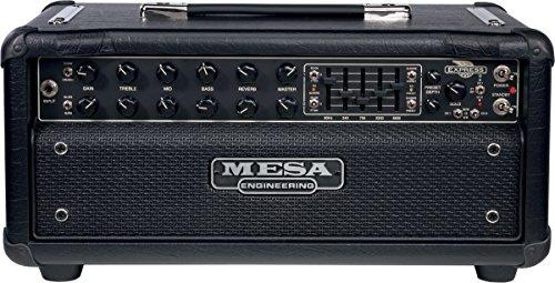 Mesa Boogie Express 5:25+ · Topteil E-Gitarre