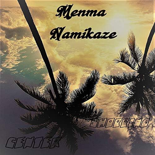 Menma Namikaze