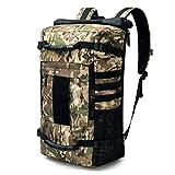Mardingtop Duffle Backpack...image