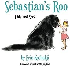 Sebastian's Roo