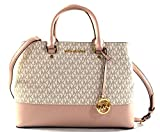 Michael Kors Women's Satchel Handbags