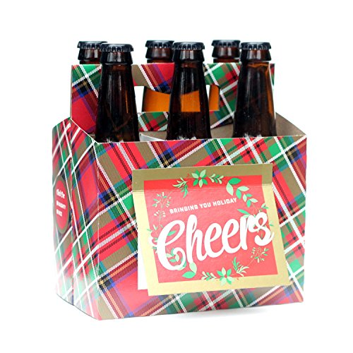 Holiday Beer Lovers Gifts
