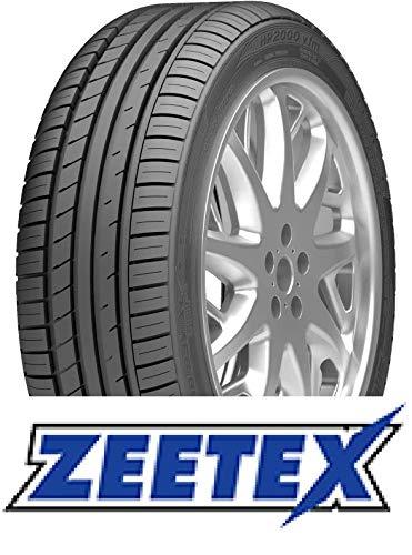 Zeetex Reifen