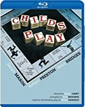 Best child's play 1972 Reviews