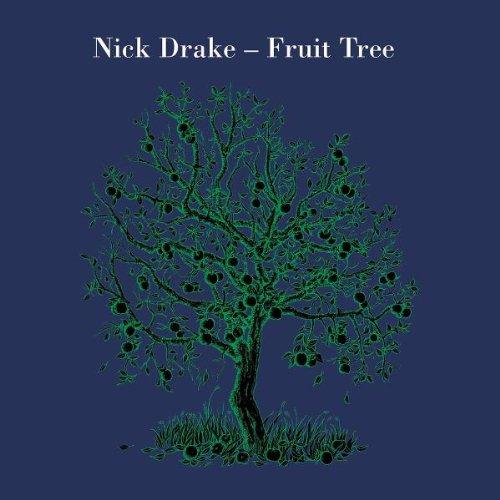 Fruit Tree-Box