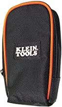 Multimeter Carrying Case Klein Tools 69401