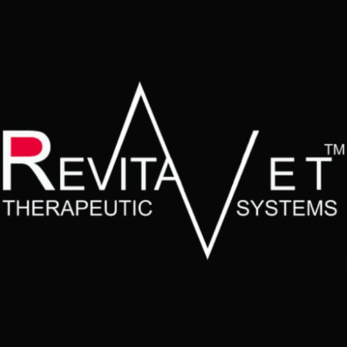 RevitaVet Infrared Therapy Protocols