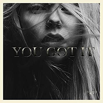 You Got It (Instrumental Version)