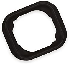 Home Button Gasket Compatible with iPhone 6 and 6 Plus