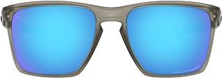 Men's Sliver XL Aero Grid Sunglasses