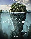 Voyages imaginaires